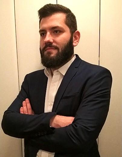 Интервју са Филипом Стојковићем теологом и психолошким саветником – Први део