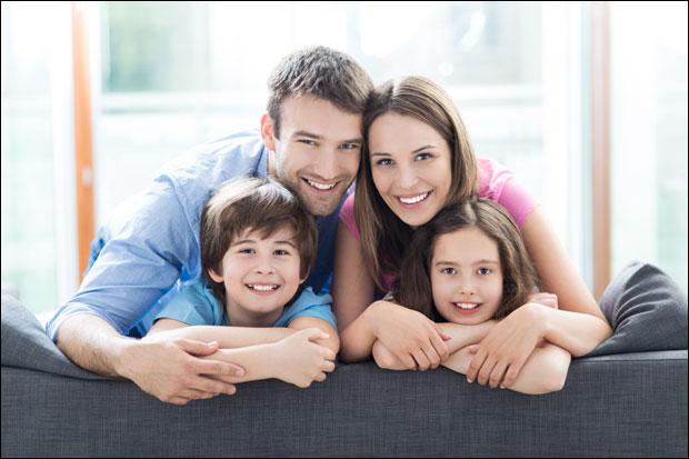06-porodica-nekad-i-sad-(1)
