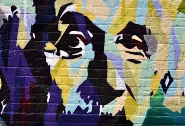 graffitiDSC_8912