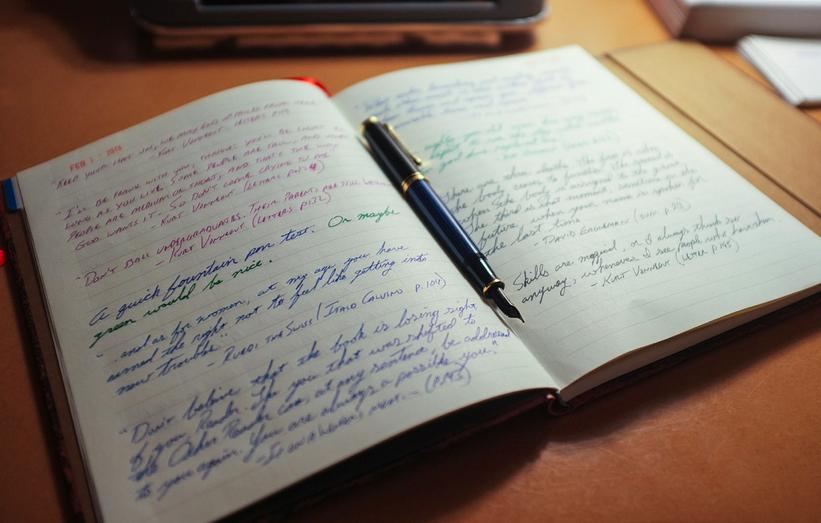 journaling_00